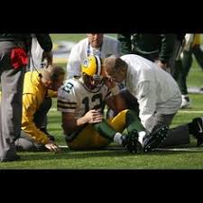 muslim terrorist attack in san bernardino california influential  brett favre head injury aaron rodgers injury update brett favre shoots down rumors of