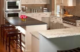 Small Picture Kitchen Countertop Ideas Cute Kitchen Countertops Ideas Home