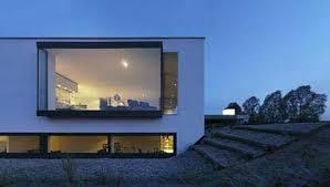 basement house designs. s house in breda, modern with basement-office by grosfeld van der velde architecten basement designs u