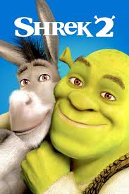 Shrek 2 teljes film online #Hungary #Magyarul #Shrek2 # #Teljes #Magyar # Film #Videa #2019 #mafab #mozi #IndAvId… | Shrek, Shrek dreamworks, Full  movies online free