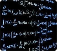 Контрольные работы заказать Решаем контрольные курсовые  Контрольные работы по математике физике и другим дисциплинам