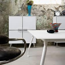 wall office storage. sinetica dado modern office storage wall i