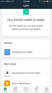 hacking coinbase the great bitcoin bank robbery