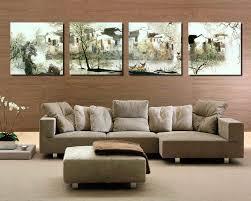Modern Living Room Paintings Good Paintings For Living Room Yes Yes Go Living Room Paintings