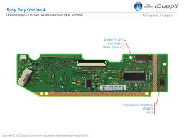 ps controller wiring diagram ps trailer wiring diagram for ps4 component cable wiring diagram