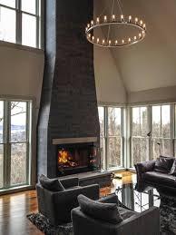 modern lights for living room. modern chandeliers lights for living room