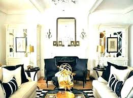 Colorful Living Room Beauteous Art Deco Interior Design Colors Art Interior Modern Art Interior