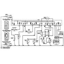 amana amana dishwasher parts model ddw361raw sears partsdirect wiring inform