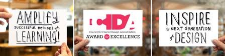 council of interior design accreditation. Glamcornerxo Online Interior Design Programs Council Of Accreditation S
