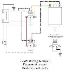 warn winch wiring diagram solenoid wiring diagrams homelivingmagz Ramsey REP 8000 Winch Wiring Diagram Design wiring diagram winch solenoid wiring diagram old ramsey winch wiring diagram warn winch wiring