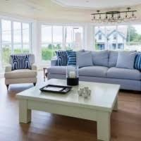 light blue living room furniture. beachy living rooms design ideas archaic image of room decoration using l shape light blue furniture