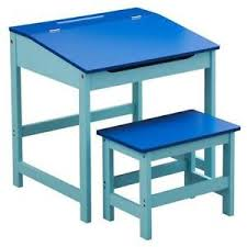 cute childs office chair. Childrens Desk And Chairs Cute Childs Office Chair O