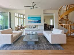 awesome beach rugs for living room beach house area rugs lavish beach regarding beach house area rugs ordinary