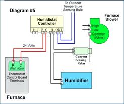 aire humidifier wiring diagram bestharleylinks info aire 700 humidifier wiring diagram heating to furnace enter