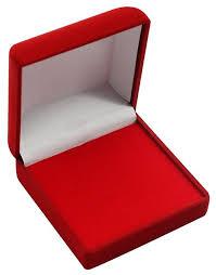 Купить <b>Vesna jewelry Серьги</b>-пусеты 4104-256-09-00 по низкой ...