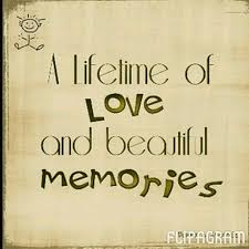 Quotes About Love Memories 40 Quotes Interesting Missing Love Memories Images