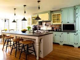 Retro Kitchen Design 1950s Retro Kitchen Designs Great Johns Retro Kitchen Table And
