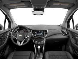 2018 chevrolet trax. Exellent Chevrolet Prev Next With 2018 Chevrolet Trax