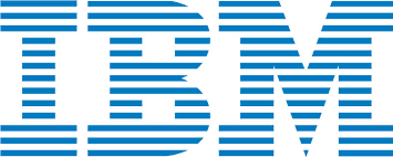 Web Developer - IBM