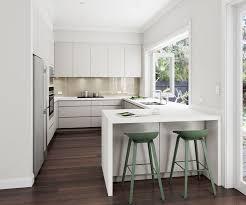 compact office kitchen modern kitchen. 13 Best Ideas U Shape Kitchen Designs \u0026 Decor Inspirations | The House Pinterest Design, Shapes And Kitchens Compact Office Modern S