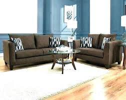 dark brown sofa living room simple decoration living room ideas with dark brown couches living room