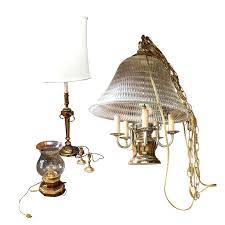 baldwin brass chandeliers brass lamp and brass chandelier baldwin brass chandelier lighting