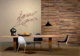 office wallpapers design 1. Wallpapers Office Design 1