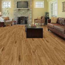 brilliant 7 best allure resilient flooring images on vinyl intended for plank prepare 17 architecture trafficmaster