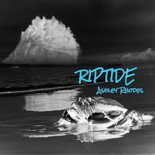 Riptide | Ashley Rhodes