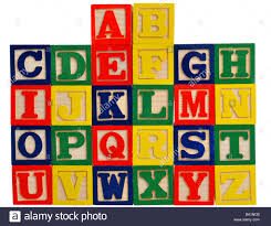 brilliant ideas of wooden letter blocks easy alphabet in wooden letter blocks stock photo royalty free