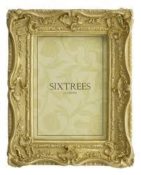 chelsea gold 7x5 5