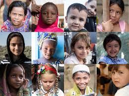 Resultado de imagen de niños solos refugiados en suiza