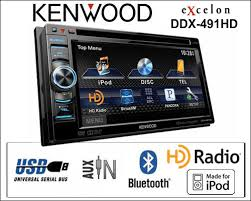 the install doctor the do it yourself car stereo installation Gm035 Wiring Harness kenwood ddx 491hd $ 249 95 free shipping 2x din w 6 1 scosche gm035 wiring harness diagrams