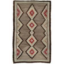 antique navajo rugs antique rug handmade wool oriental rug beige and brown for antique yei