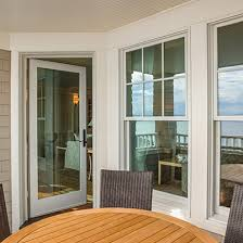single hinged patio doors. Perfect Patio Creative Of Single Patio Door Hinged Doors And A