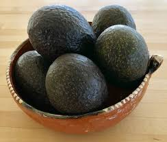 Avocados Large Fresh Mexican Hass Avocado Aguacates 5 Ct5 Ct