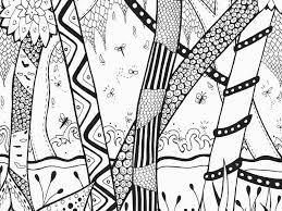 Bookmark Coloring Pages Pixie Coloring Pages Get Coloring Pages For Bookmarks