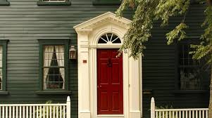 good front door paint colors. front door best color your home sheri martin good paint colors