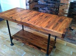 awesome butcher block wood for table top tops restaurants menards unfinished round to
