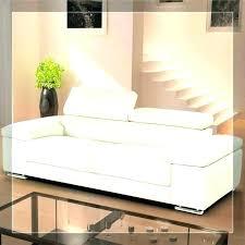 es s sa small sofa for bedroom uk