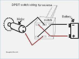 dpdt switch wiring diagram wiring diagram collection dpdt toggle switch ac wiring diagram of spst switch wiring diagram on dpdt switch wiring diagram