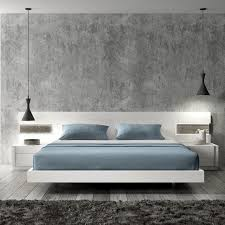 italian inexpensive contemporary furniture. Large Size Of Bedroom Set Full Bed Cherry Furniture Inexpensive Modern Mission Italian Contemporary .