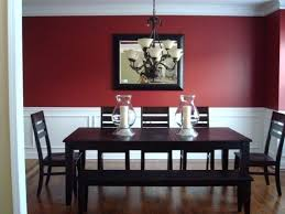 best color for dining room fancy red dining room color ideas with best red dining rooms ideas on long walls kitchen cream painted dining room chairs painted