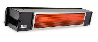 sunpak patio heaters sunpak patio heaters sunpak patio heaters