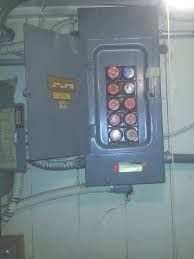 60 amp fuse box wiring diagram dolgular com old school fuse box at Wiring From 60 Amp Fuse Box