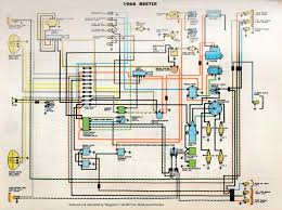 beetle wiring diagram wiring diagram beetle wiring diagram jodebal