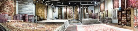 scottsdale rugs