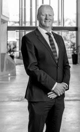 Derek Carson — Bond University Research Portal