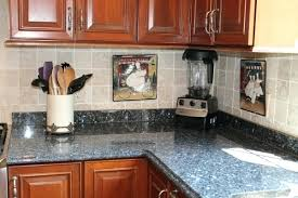 bathroom blue pearl granite wonderful on within color all stone tops inc countertop home depot a