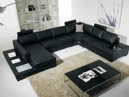 Living Room Deals Black Living Room Furniture Sets Roselawnlutheran